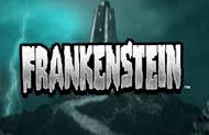 Игровой аппарат Frankenstein