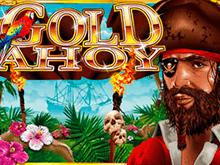 Золото На Борту: игра онлайн из Вулкана