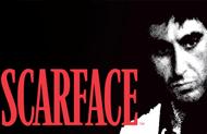 Игровой аппарат Scarface